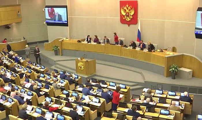 Rusya turist vizesi