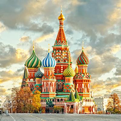 Rusya vize evrakları